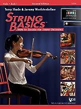Best violin basics for beginners Reviews