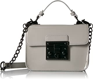 1e598d1b740 Amazon.ca: Steve Madden - Handbags & Wallets: Shoes & Handbags