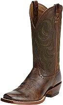 Ariat Men's Turnback Western Cowboy Boot