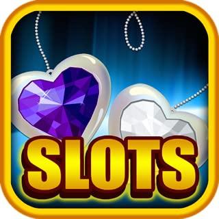 Infinity Slots of Jewel Gem & Black Diamond Miner Quest Casino Free