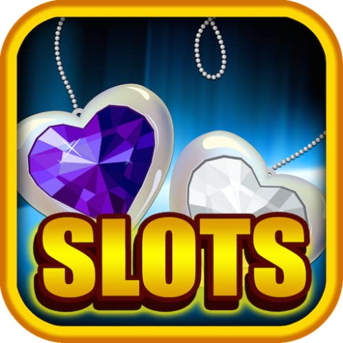 Infinity-Slots von Jewel Gem & Black Diamond Miner Quest-Casino Kostenlos