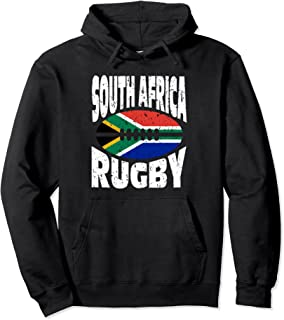 south africa rugby hoodie
