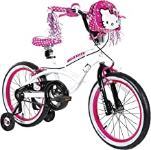 Best girl bike image Reviews