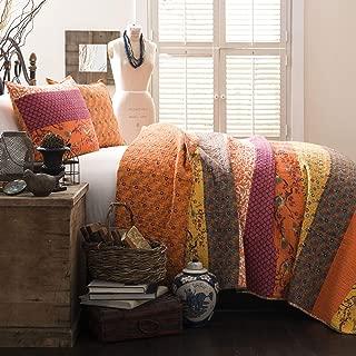 Best velvet patchwork quilt Reviews