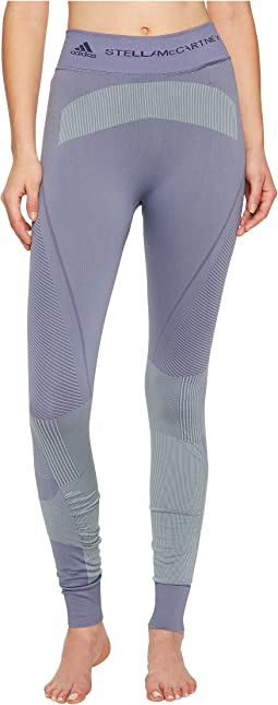 adidas by Stella McCartney - Yoga Seamless Tights BR7782