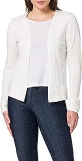 ESPRIT Women's 991EE1I305 Cardigan Sweater