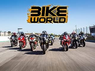 ducati bike leathers