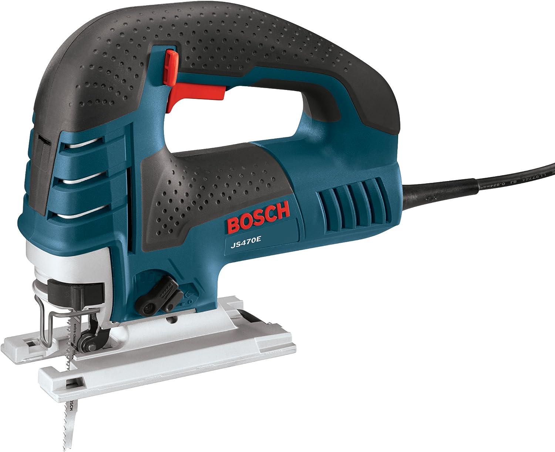 BOSCH JS470E Power Tools Jig Saws