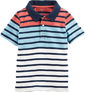 95043a3883bab3 Amazon.com  Carter s - Tops   Tees   Clothing  Clothing