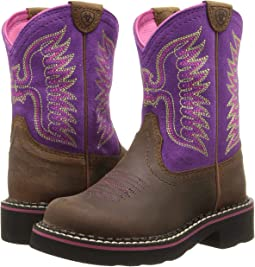 Ariat Kids - Fatbaby Thunderbird (Toddler/Little Kid/Big Kid)