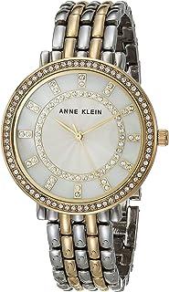 Anne Klein Ladies Quartz watch