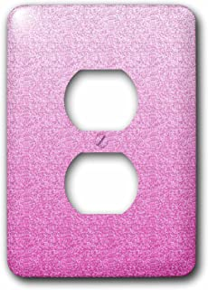 Best girly pink images Reviews