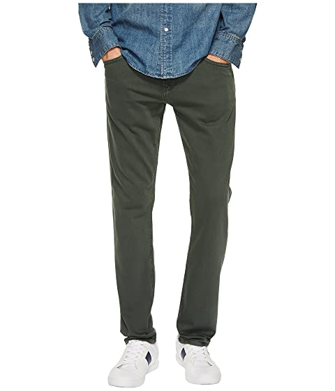 Regular Slim in Urban Jeans Chic Rise Mavi Jake HXUExwqFIn