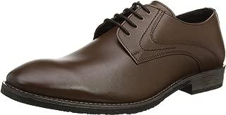 Men's Carlos Luganda Shoes