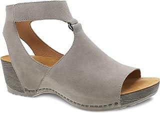 Dansko Women's Taylin Wedge Sandal