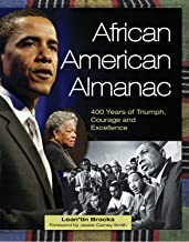 Best biography of african americans for kids Reviews