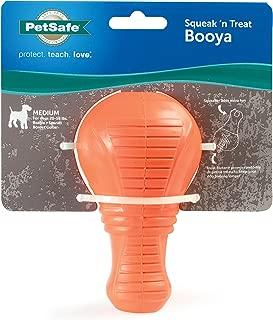 dog toy brands