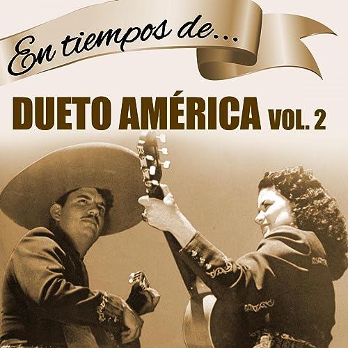 zenaida ingrata dueto america