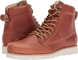 Volcom - Smithington II Boot
