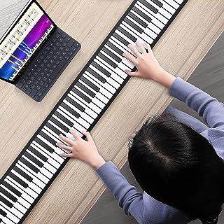 Amazon.es: piano electrico