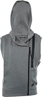 Women's Tech Fleece Vest
