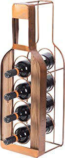 Best picnic wine bottle holder Reviews
