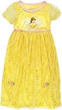 Best dress like princess belle Reviews