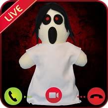 Call From Slenderina Horror Games