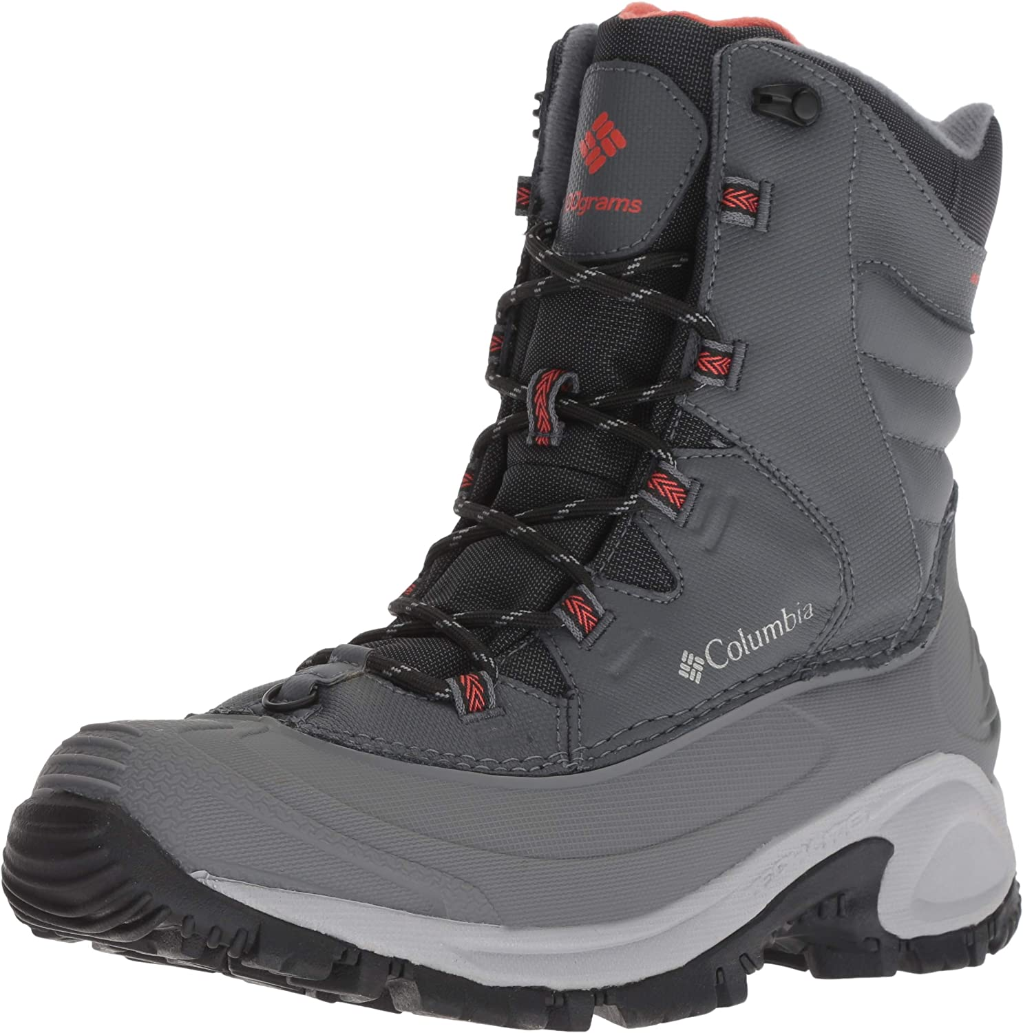 lowest price Columbia Bugaboot Iii Womens Max 81% OFF Boot -