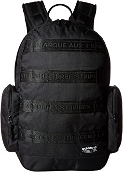 Originals Create III Backpack
