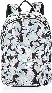 حقيبة نهارية موسمية من بوما
