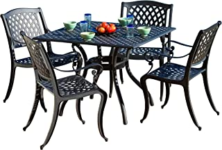 covington dining set