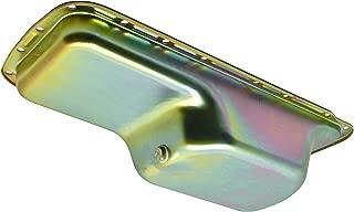 1967-87 Compatible/Replacement for CHRYSLER/MOPAR BIG BLOCK 361-383-400-413-440 HEMI 426 OIL PAN - ZINC