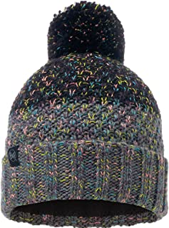 Buff Women's Janna Beanie Hats