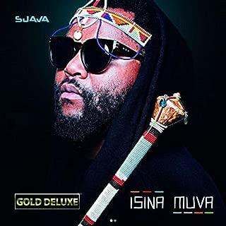 Best isina muva songs Reviews