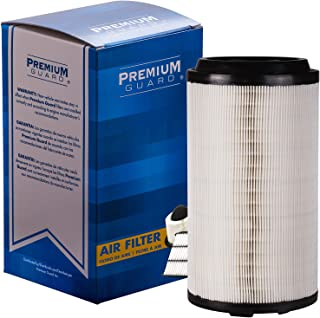 PG Air Filter PA99079| Fits 2014-19 Ram ProMaster 1500, ProMaster 2500, ProMaster 3500