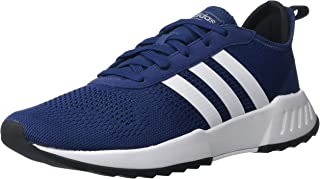 adidas Men's Phosphere Running Shoe