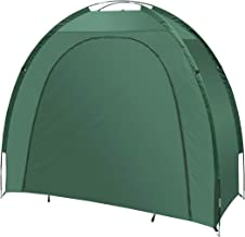 Best pop up tent in a bag Reviews