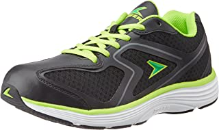 Power Men's Running Shoes