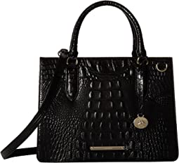 Brahmin - Small Camille