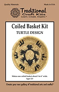 Best traditional craft kits Reviews
