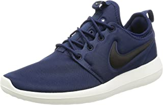best service 23e02 11dac Nike Roshe Two, Chaussures de Running Entrainement Homme