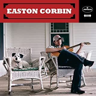 Best easton corbin i can t love you back Reviews