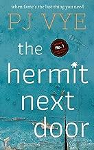 The Hermit Next Door