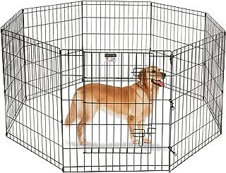 Playpen Hogh Panels for Dogs