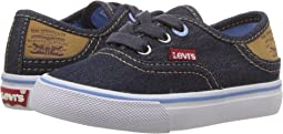 Levi's® Kids - Monterey Denim Buck (Toddler)