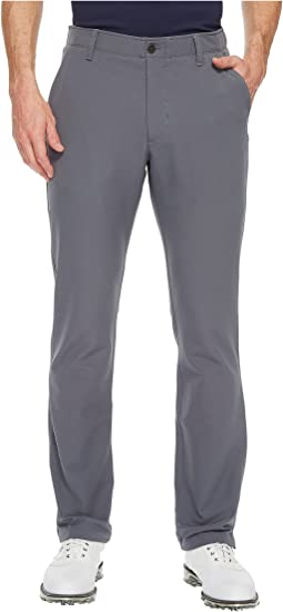 Under Armour Golf - Match Play ColdGear® Infrared Tapered Pants