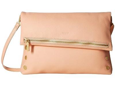 Hammitt VIP Large (Peony) Handbags