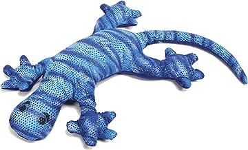 weighted sensory lizard
