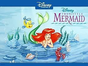 Best little mermaid tv series Reviews